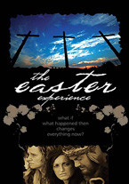 The Easter Experience - Participant's Guide-0