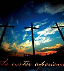 The Easter Experience Study (5-day Rentals)-0