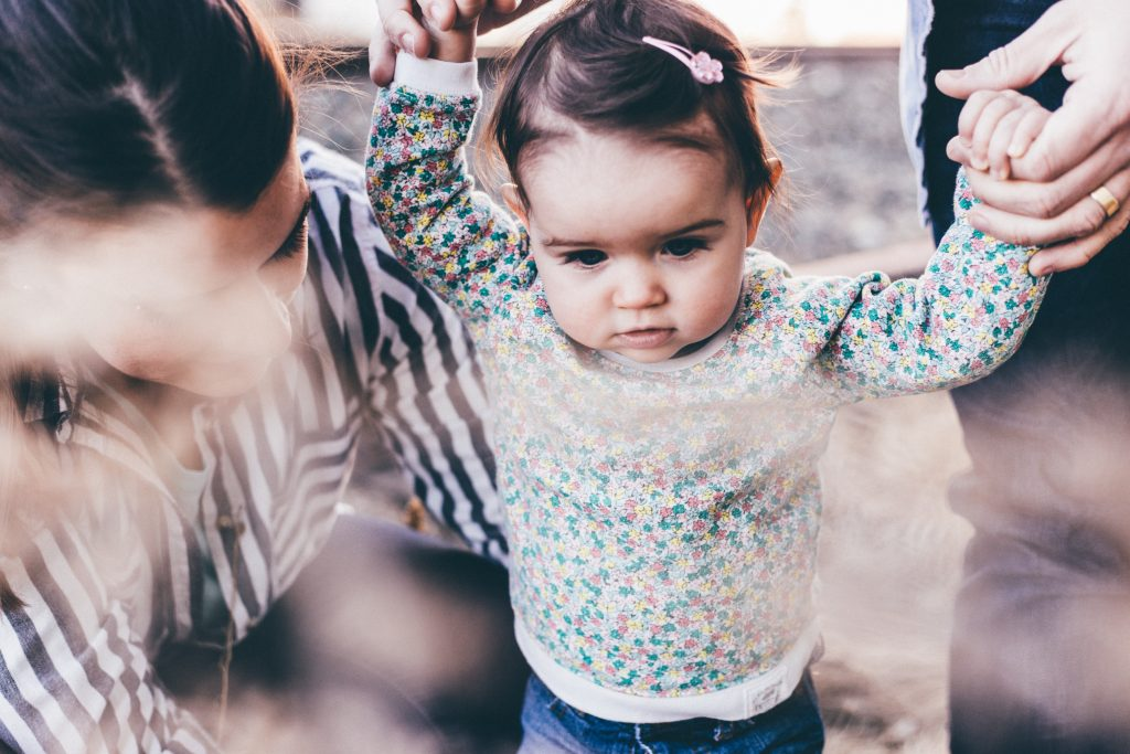 But young families in particular often wonder what do we do with the kids during our group time and questions of child care come up regularly.