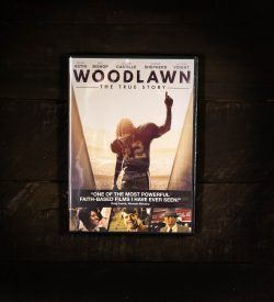 The Woodlawn Movie