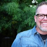 Life Story Behind Bart Millard's I Can Only Imagine